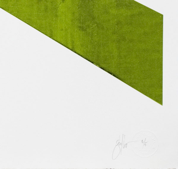 Ci Manga (Green Edition)-55