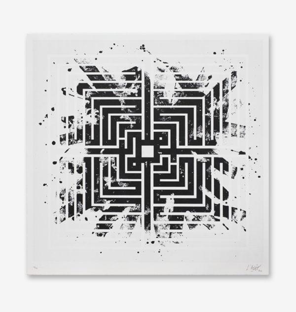 big-bang-black-edition-latlas-lithograph-print-them-all