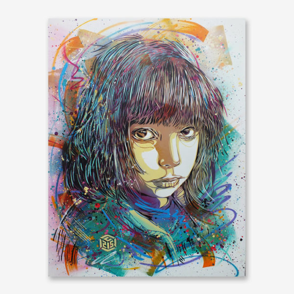 nina-c215-print-them-all-lithograph
