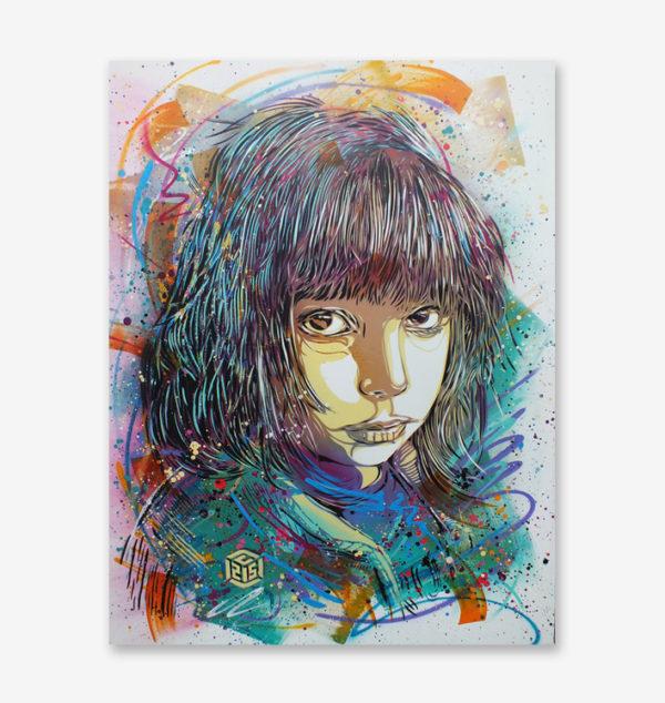 nina-c215-print-them-all-lithograph