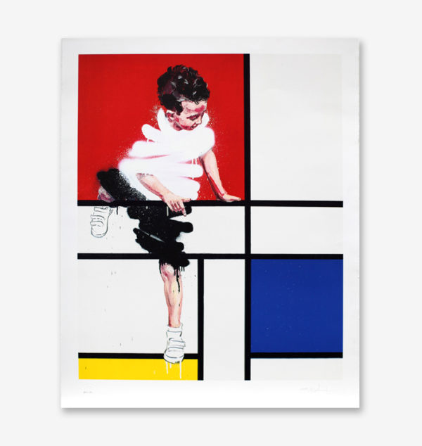 composition-with-red-blue-yellow-ernest-zacharevic-print-them-all-lithograph