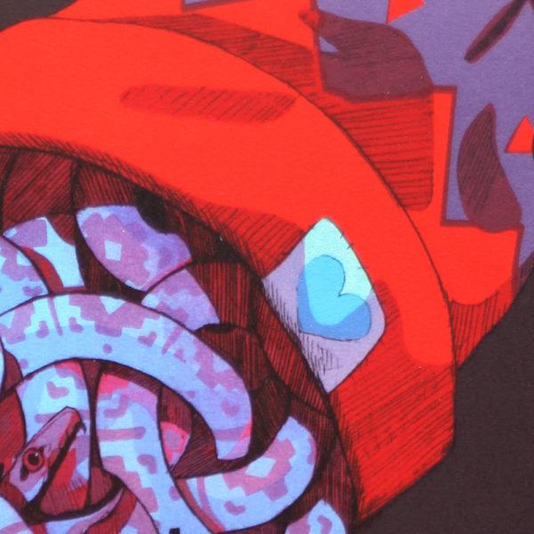 Medusa-147