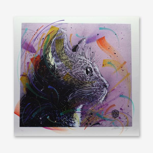 magnificat-purple-edition-c215-print-them-all-lithograph