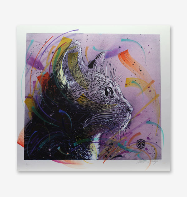 magnificat-purple-edition-c215-print-them-all-lithograph