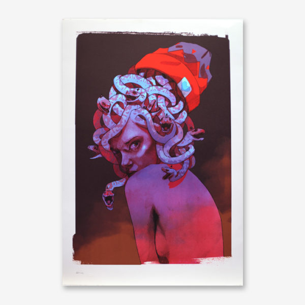 medusa-betz-print-them-all-lithograph