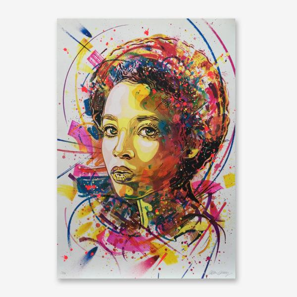 aint-no-sunshine-c215-print-them-all-lithograph