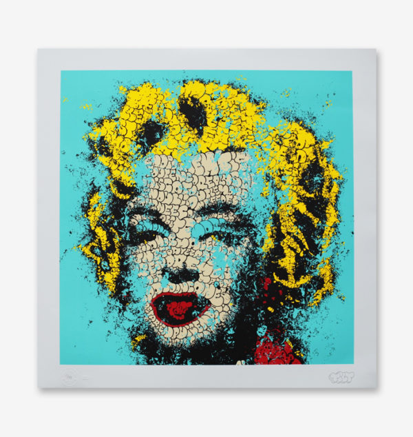 norma-jeane-tilt-print-them-all-lithograph