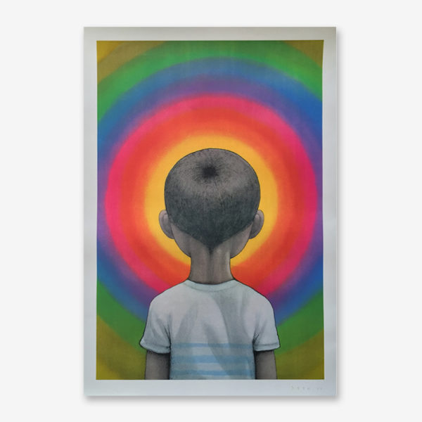enter-the-vortex-seth-print-them-all-lithograph