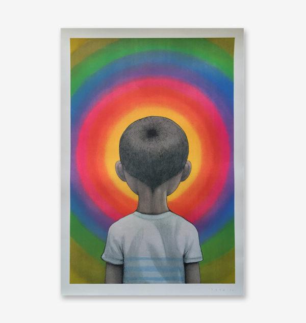 enter-the-vortex-seth-print-them-all-lithograph