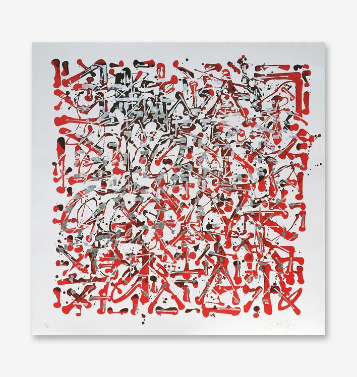 ars-longa-vita-brevi-hpm-4-10-sowat-print-them-all-lithograph