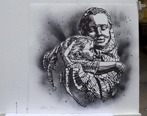 mir-c215-lithograph-print-them-all-artprint