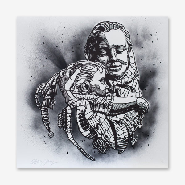 mir-c215-print-them-all-lithograph