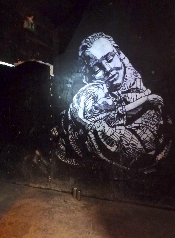 mir-c215-wall-street-art
