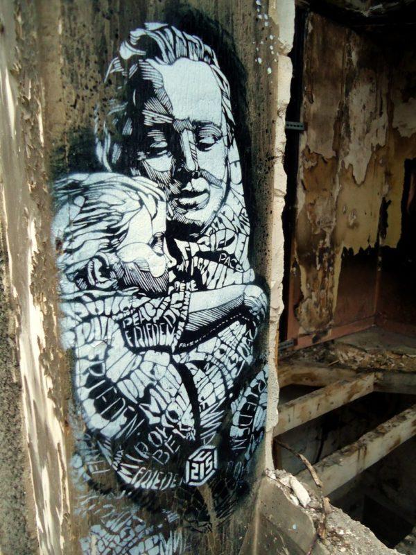 mir-c215-wall-urban-art