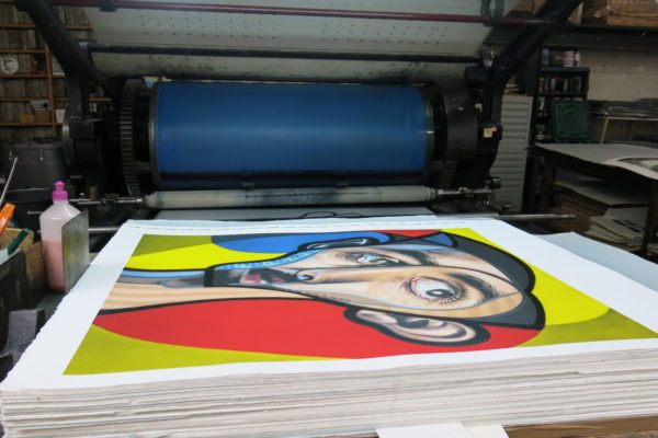 autorretrato-lithograph-belin-print-them-all-printing-process