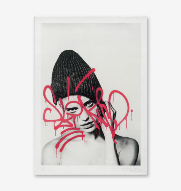 julie-i-rafael-sliks-print-them-all-lithograph