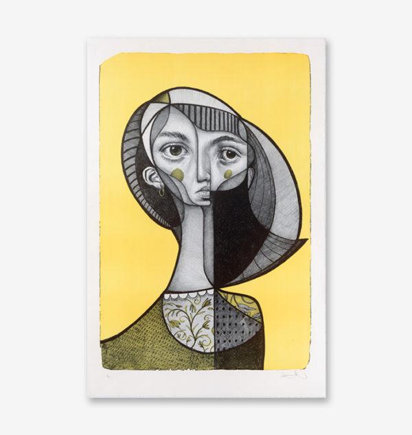 natalia-belin-print-them-all-lithograph