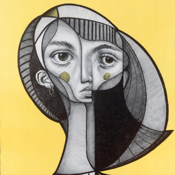 natalia-lithograph-belin-print-them-all-artprinting.