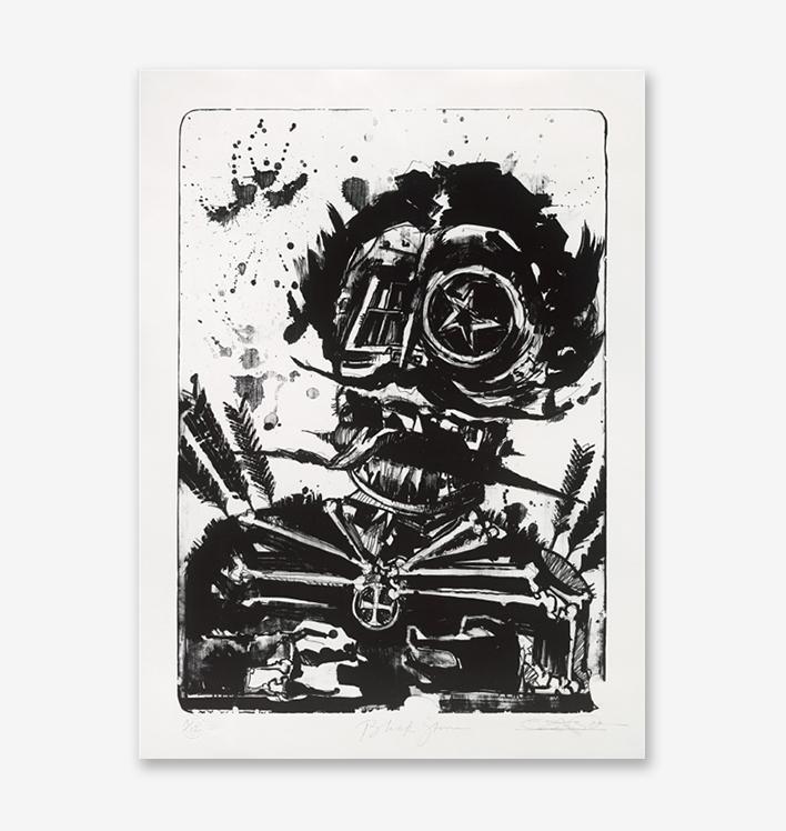 blackstone-retna-print-them-all-lithograph