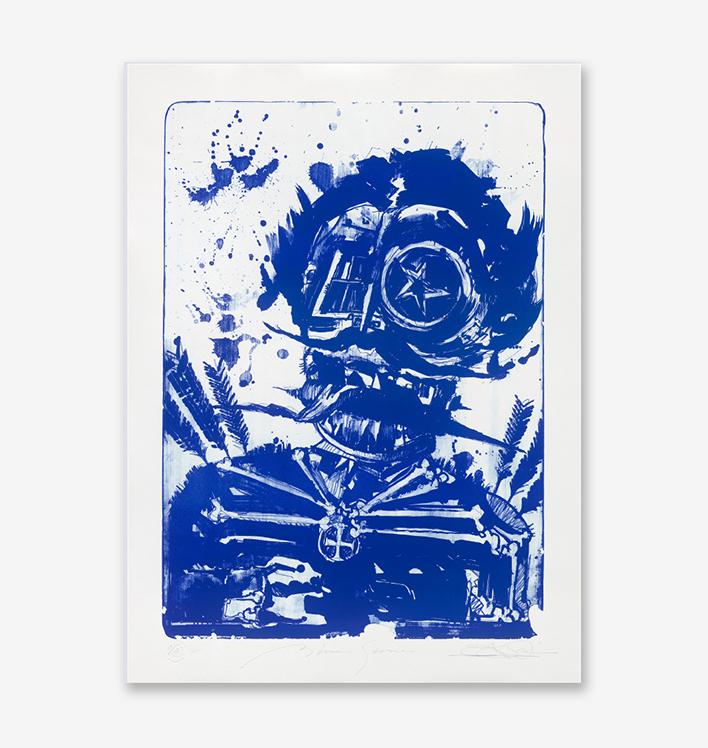 bluestone-retna-print-them-all-lithograph