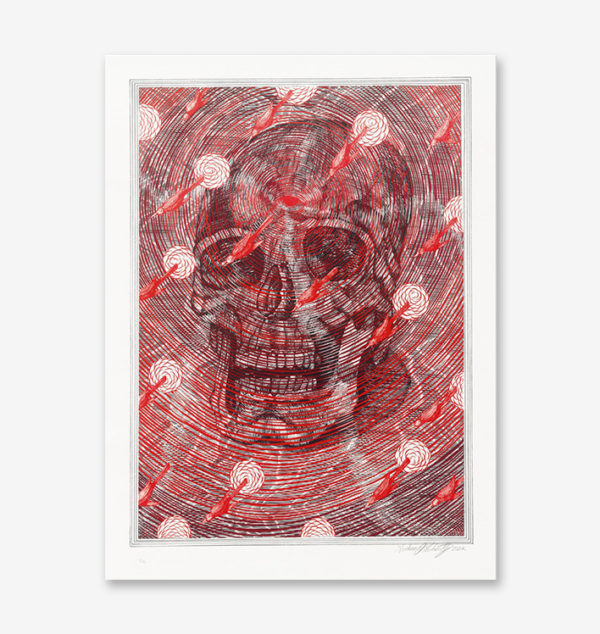 life-and-death-andrew-schoultz-print-them-all-lithograph