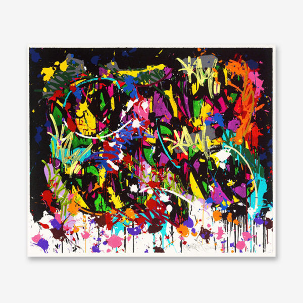 the-fall-jonone-print-them-all-lithograph