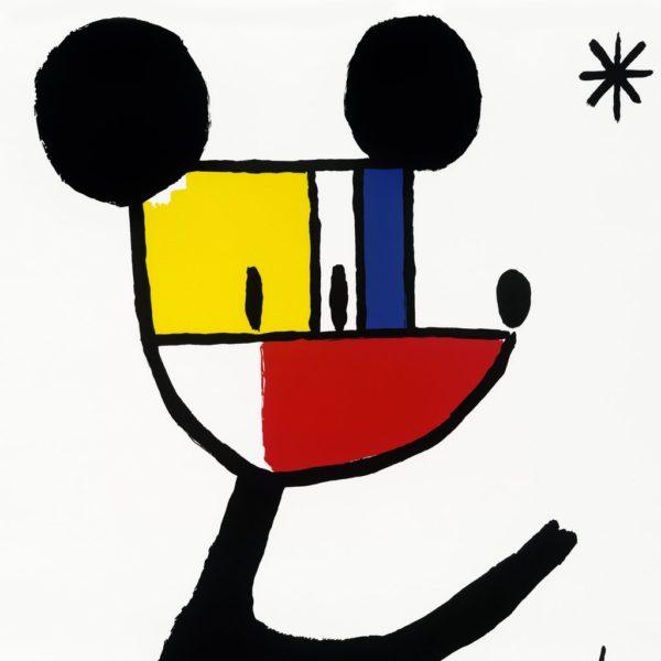 jean-charles-de-castelbajac-un-monde-riant-lihograph-print-them-all-publishing-house_1