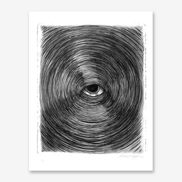 parisian-cloud-0755-jan-kalab-print-them-all-lithograph