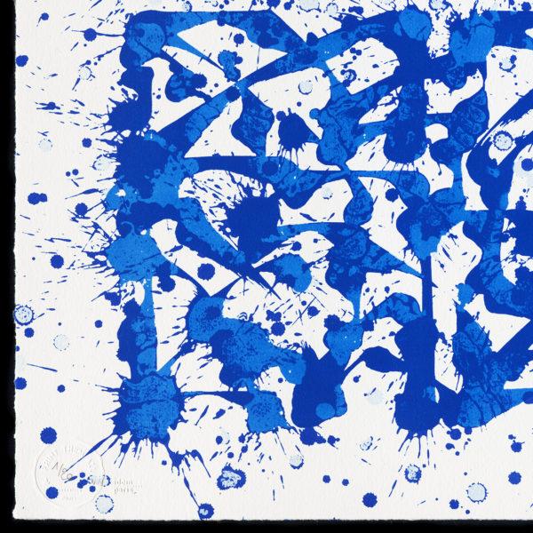 Blue Velvet (Light Edition)-828