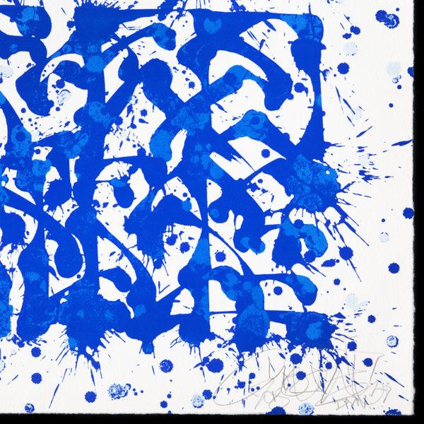 Blue Velvet (Light Edition)-829