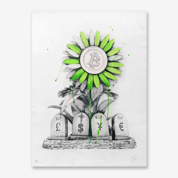 rip-banking-system-hpm-ludo-print-them-all-lithograph