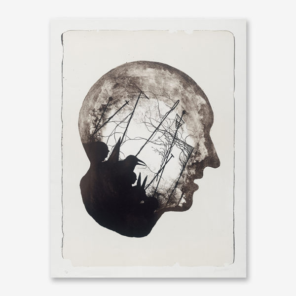 stateless-beige-edition-david-de-la-mano-print-them-all-lithograph