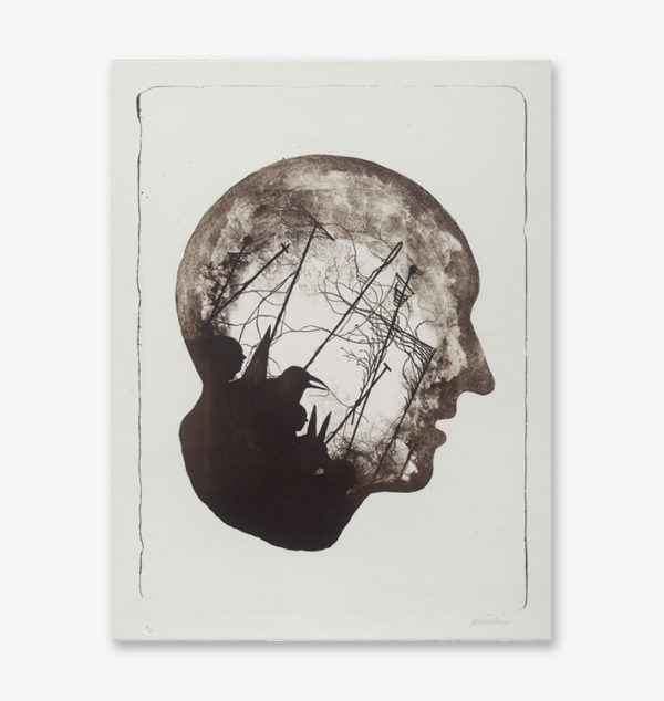 stateless-white-edition-david-de-la-mano-print-them-all-lithograph