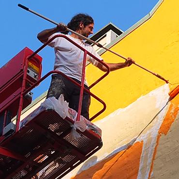 inti-portrait-urban-artist-chile-print-them-all