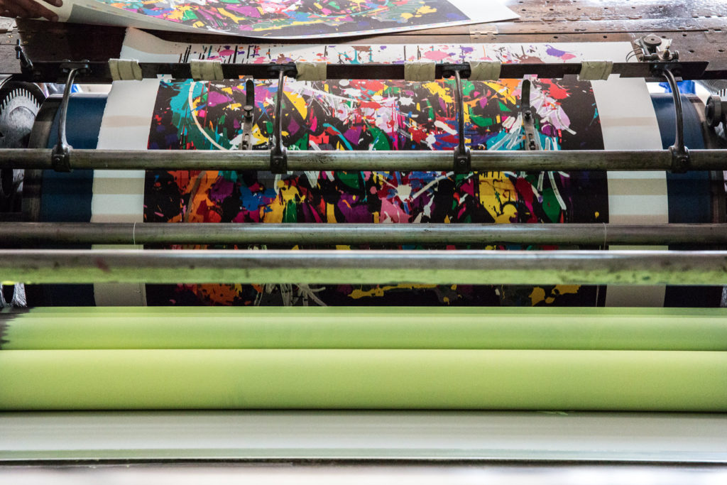 print-them-all-printing-process-lithograph