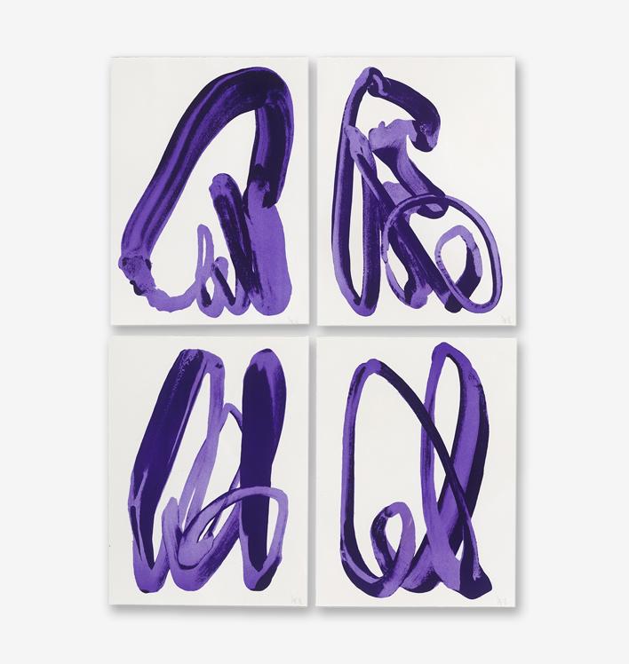 violet-hand-adrian-falkner-print-them-all-lithograph