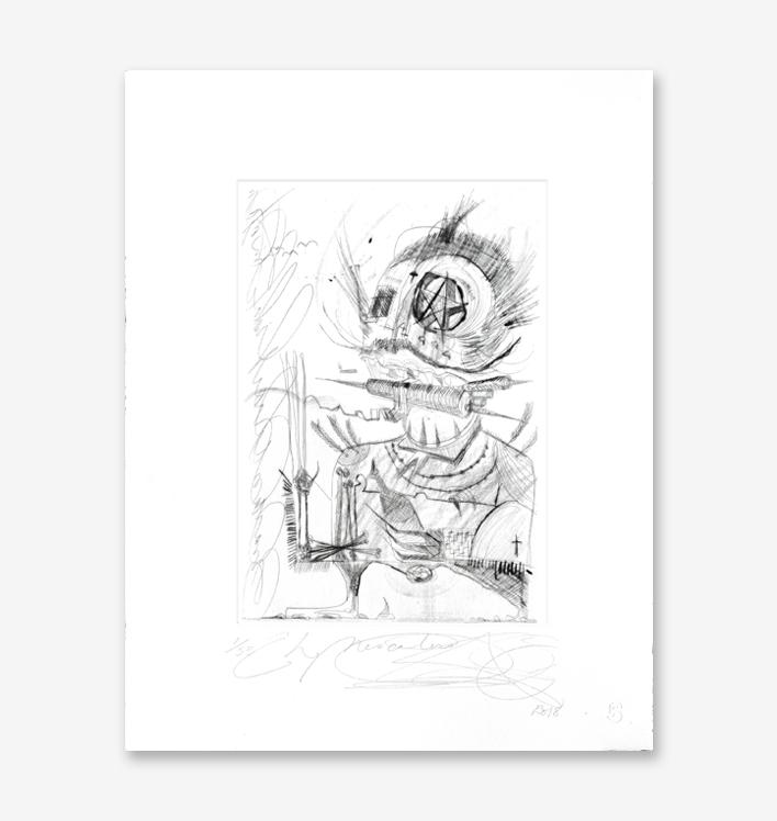 el-mescalero-retna-maia-contemporary-print-them-all