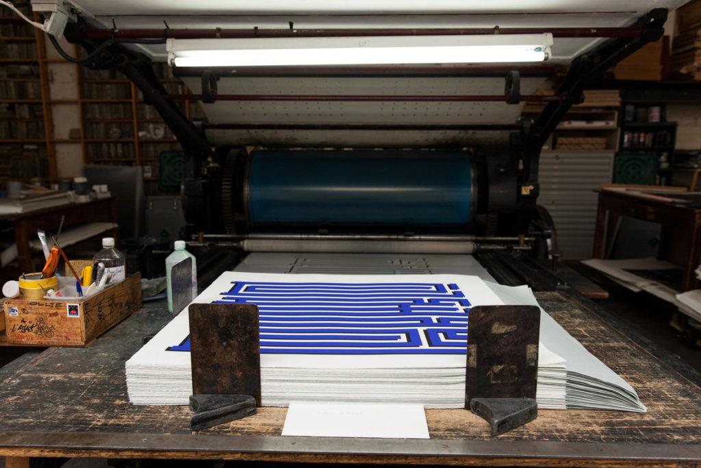 latlas-shadows-lithograph-printing-process-print-them-all