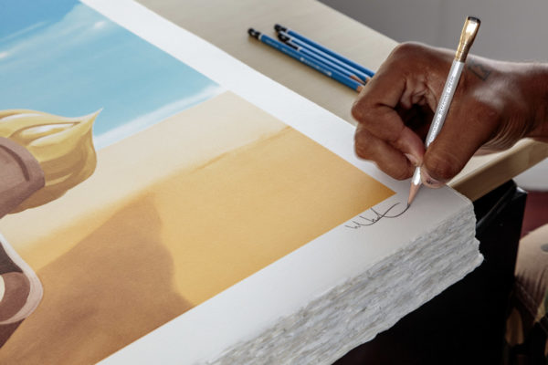 hebru-brantley-boy-on-rocket-print-them-all-signature-artist