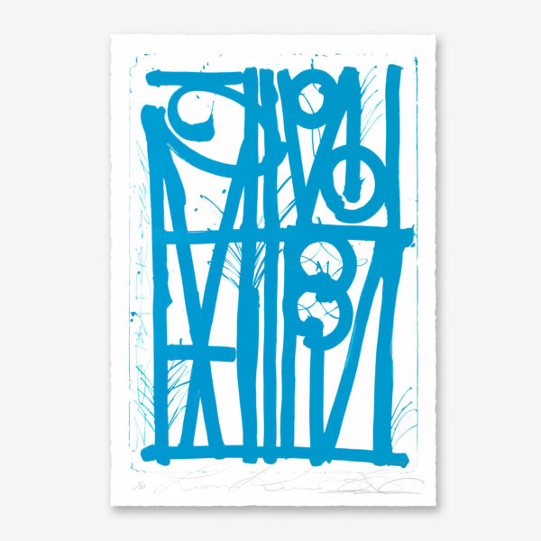 ludavico-and-ludovico-blue-edition-retna-print-them-all