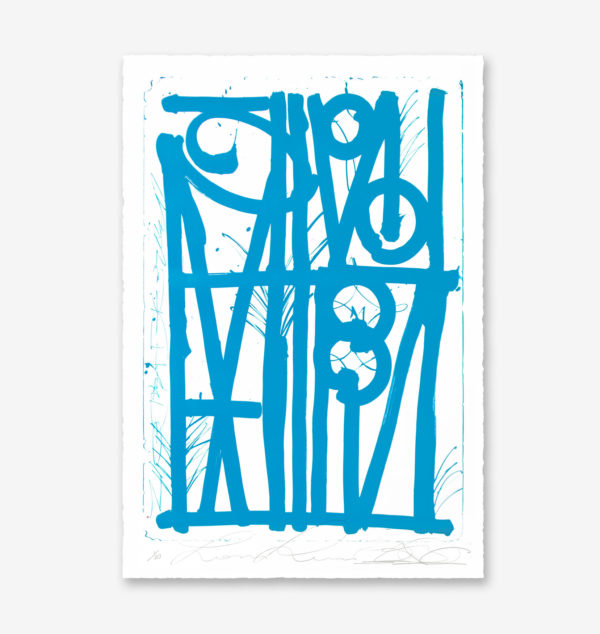ludavico-and-ludovico-blue-edition-retna-print-them-all