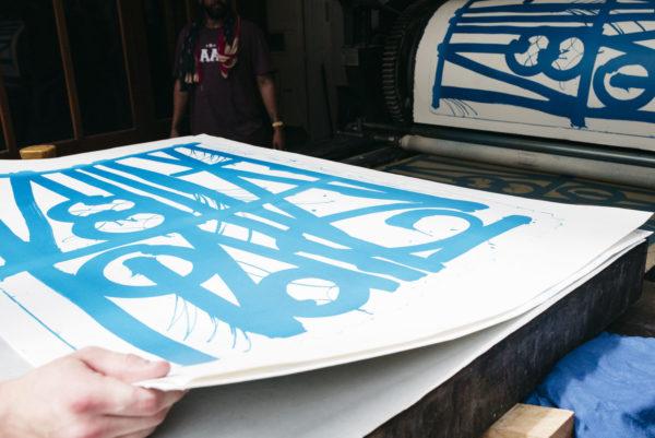 ludavico-and ludovico-blue-edition-retna-print-them-all-printing-process-lithograph-on-stone