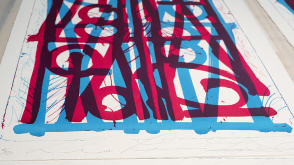 ludavico-and-ludovico-blue-pink-edition-retna-signature-detail-print-them-all