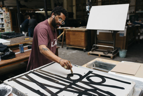 ludavico-and-ludovico-edition-retna-print-them-all-creating-process