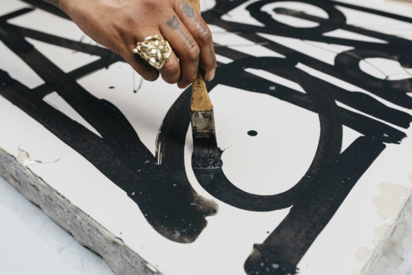 ludavico-and-ludovico-edition-retna-print-them-all-lithographs-on-stone-detail