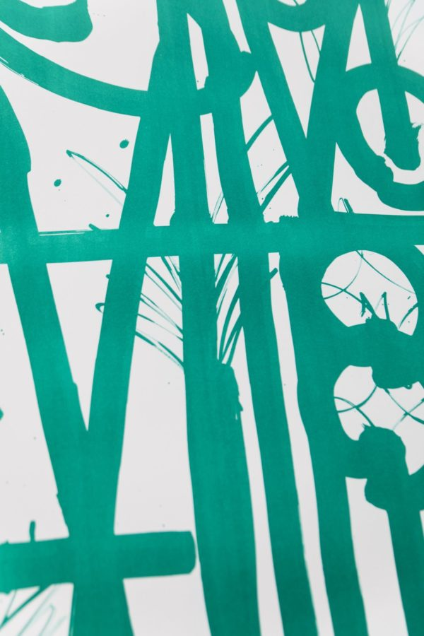 ludavico-and_ludovico-turquoise-edition-retna-print-them-all-lithograph-on-stone-detail
