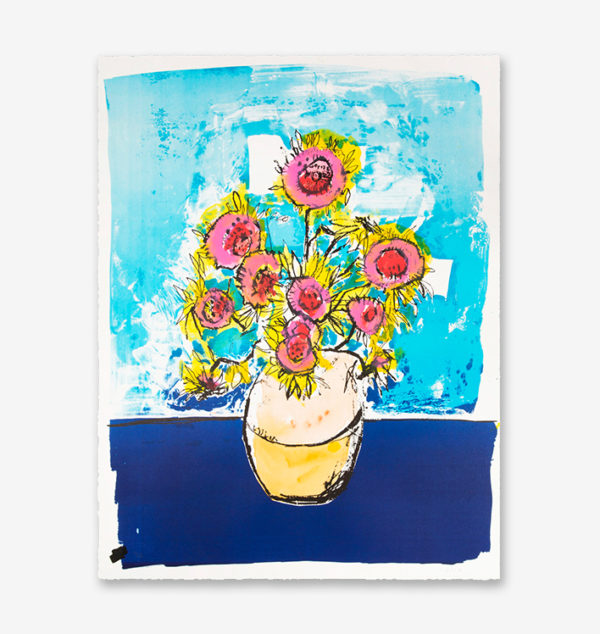 marilyn-van-gogh-sun-flowers-blue-edition-anthony-lister-print-them-all