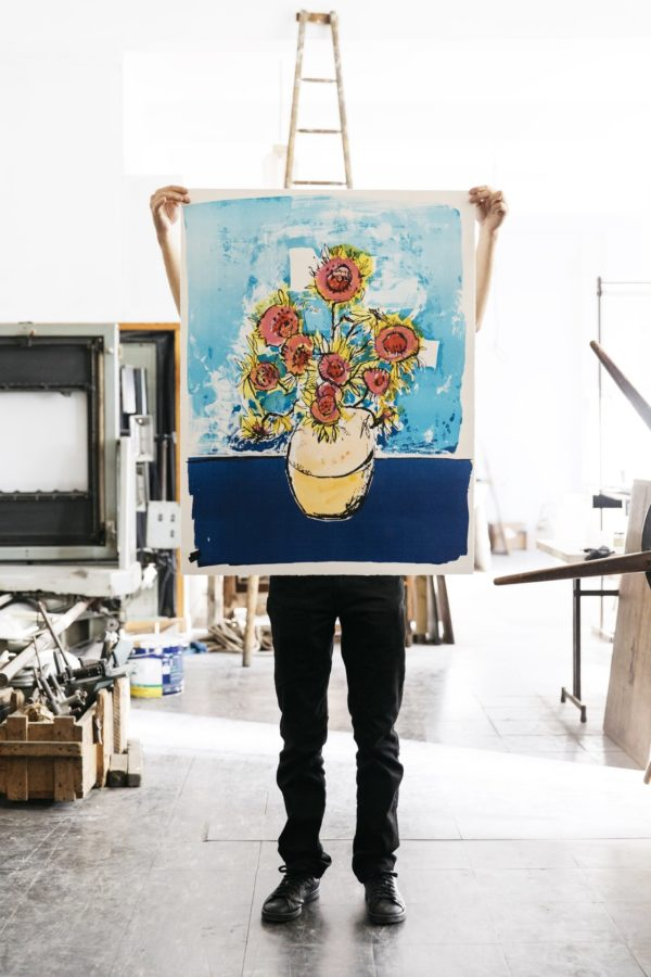 marilyn-van-gogh-sun-flowers-blue-edition-anthony-lister-print-them-all-printing-house-paris