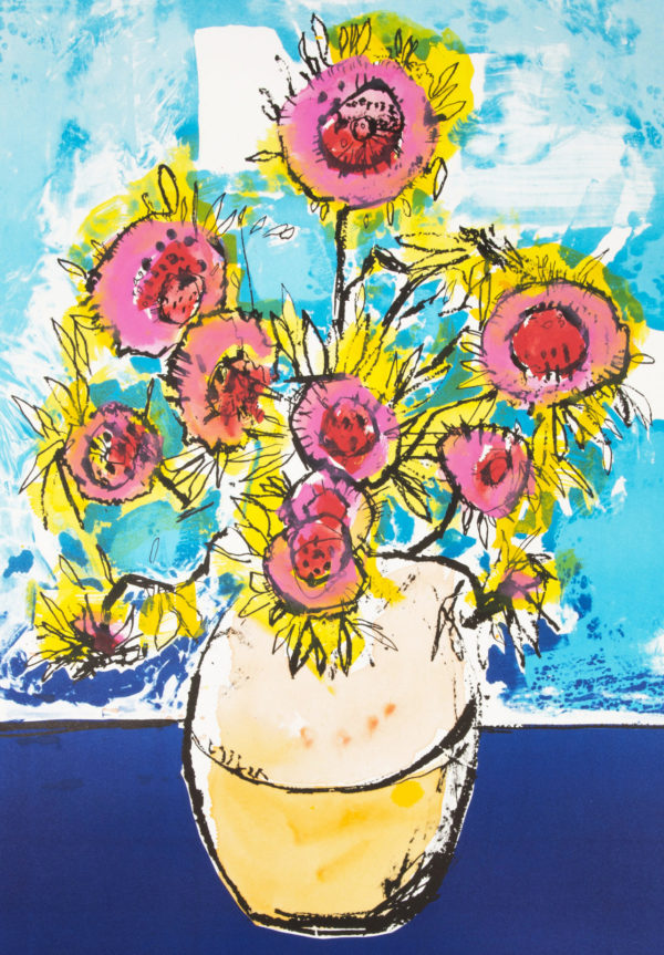 marilyn-van-gogh-sun-flowers-blue-edition-lithograph-details-anthony-lister-print-them-all