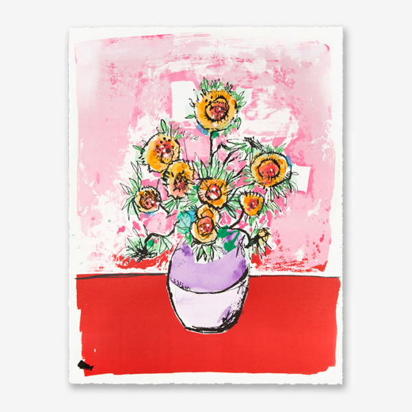 marilyn-van-gogh-sun-flowers-pink-edition-anthony-lister-print-them-all